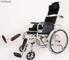 sila-de-ruedas-en-aluminio-reclinable-1320895z0-00000046.jpg