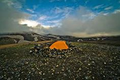 Image result for hiking in iceland