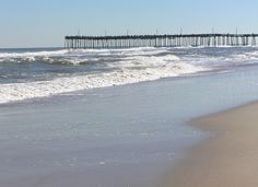 Virginia Beach, Virginia