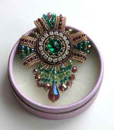 Brooch order of the cameo. My author work. Price-3000 rubles.