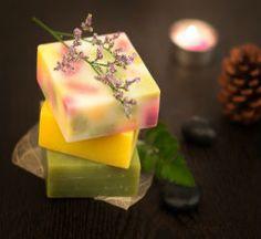 Care sunt ingredientele afacerilor cu sapunuri handmade | startups.ro