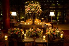 Wedding-bruna-pacific-lais-aguiar-decoration-house-fasano-50