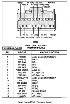 Caterpillar C15 Cat Engine Wiring Diagram furthermore Cat 3208 Belt Diagram besides 3406