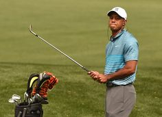 How Tiger Woods' Love Life Was Changed by Derek Jeter and...: How Tiger Woods' Love Life Was Changed by Derek Jeter and… #TigerWoods