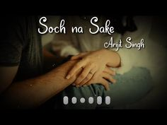 Romantic Love Song, Romantic Songs Video, Happy Navratri Status, Hindi Love Song Lyrics, Whatsapp Emotional Status, Half Girlfriend, Urdu Funny Quotes, Like Facebook, Song Status