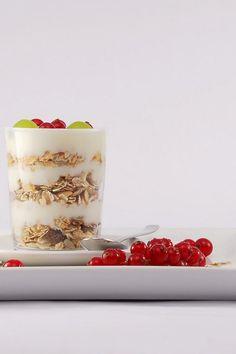 breakfast, cereal bowl, cereals