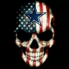 Dallas Cowboys On Pinterest Dallas Cowboys Dallas