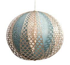 Knopp  -  Design: Ania Pauser