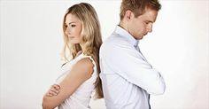 7 cosas increíbles que aprendes del fracaso de una relación