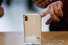 Apple admitted to slowing down old iPhones. Is it time to bring back removable batteries? https://bizboo.st/2mhxr34 #Forbes #Art #Tech #EPICFail #Gadgets #BIZBoost 🚀