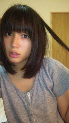 【モデル】広瀬アリス(ひろせ アリス)写真・画像集