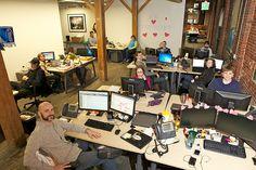 We <3 the HubSpot Support Team!
