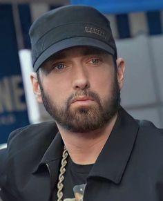 Marshall Eminem, Eminem Poster, Eminem Photos, Eminem Slim Shady, Star Wars, Rap God, One Direction Videos, Best Rapper, Celebrity Dads