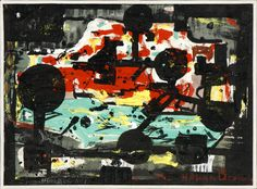 Håkan Brunberg, sekatekniikka, 25x33 cm - Hagelstam A124 Finland, Movies, Movie Posters, Art, Art Background, Films, Film Poster, Kunst, Cinema