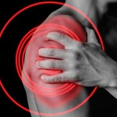 Rotator cuff injury exercises help to improve strength and flexibility with a tendon tear or inflammation. Simple, effective exercises you can perform at home