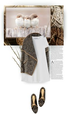 """""""Two Hundred Twenty Seven."""" by tgpinkleberry ❤ liked on Polyvore"""