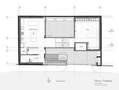 http://static.dezeen.com/uploads/2014/04/Kew-House-by-Piercy-and-Company-_dezeen_21_1000.gif