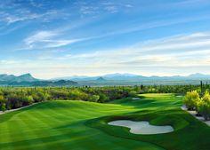 The Gallery at Dove Mountain | Tucson Golf Estates - www.tucsongolfestates.com | View gorgeous, luxury golf homes in breathtaking golf communities in Tucson, Arizona