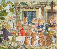 brian patterson illustration