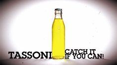 Drink Advertising by Francesco Mastrogiacomo, via Behance