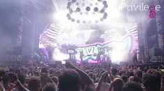 Party Rock Island Closing Party: Privilege Ibiza