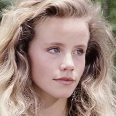 Amanda Peterson's Cause of Death Revealed. Over dosed. Carly Schroeder, Amanda Peterson, Rest In Heaven, Helen Slater, Bridget Fonda, Lauren Holly, Can't Buy Me Love, Mary Stuart, Erin Heatherton