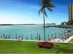 Enjoy amazing wide water views from this furnished 2/ 2 condo at Marco Island.  Listing Price: $395,000 Call Me: 239-784-8034 Main URL: www.marconaplesfl.com