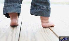 كيف تساعدين طفلك على المشي وإتزان خطواته: لا شيء أكثر تشويقا من رؤية الأب و الأم طفلتهما تتعلم مهارة جديدة كل يوم. من أهم المهارات التي…