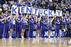 Kentucky Basketball: Teams the Wildcats Want to Avoid in the NCAA Tournament http://ble.ac/1EmZYqm  #Wildcats