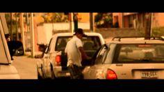 El Desempleo Ligado con la ola de Inseguridad que se a Vivido en México