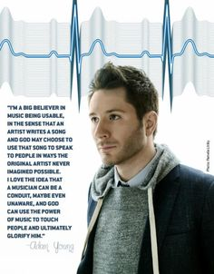 1000 images about owl city quotes on pinterest adam young owl city and most favorite - Owl city quotes ...