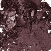 M·A·C Cosmetics | Eye Shadow / Pro Palette Refill Pan | Sketch (Velvet)
