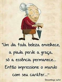 Me identifiquei total! Favorite Quotes, Best Quotes, Life Quotes, More Than Words, Some Words, Portuguese Quotes, Spiritual Messages, Magic Words, Good Thoughts