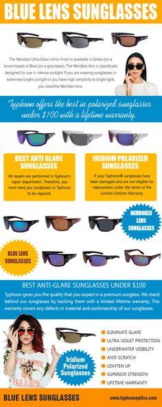 90079db3de Polarized Fishing Sunglasses Polarized Fishing Sunglasses