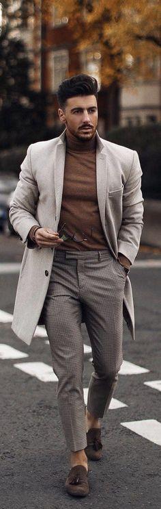 Die 10+ besten Bilder zu Männer Outfits für die Feiertage in