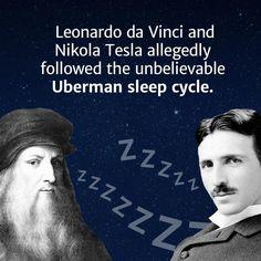 Nikola Tesla Books, Nikola Tesla Quotes, Real Facts, Fun Facts, Random Facts, Tesla Inventions, Da Vinci Quotes, Nicolas Tesla, Famous Movie Quotes