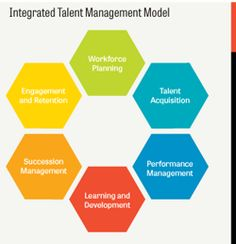 Talent Management Strategy: Keynote Presentation Slide | Talent ...