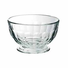 Shop for La Rochere Perigord Classic Bowl Set. Get free delivery On EVERYTHING* Overstock - Your Online Kitchen & Dining Outlet Store! Bowl Game, Bowl Set, Sorbet, Mousse, Classic Bowls, Merci Paris, Smoking Bowls, Rustic Bowls, Glass Serving Bowls