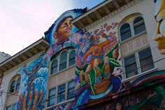 San Francisco !!! IMG_0655 | Flickr - Photo Sharing!