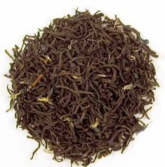 Earl Grey Tea - Loose Leaf - 1lb - English Tea Store Blend ** Click image to review more details.