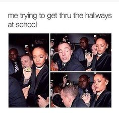 Image via We Heart It https://weheartit.com/entry/162688152/via/29812881 #funny #humor #me #people #school