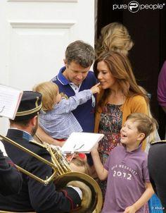 Swedish Royals, British Royals, Crown Princess Mary, Princess Diana, Denmark Royal Family, Queen Margrethe Ii, Danish Royalty, Spanish Royal Family, Royal House