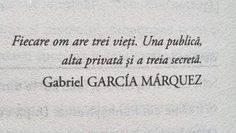 Gabriel Garcia Marquez, Bath Mat, Tattoo Quotes, Home Decor, Decoration Home, Room Decor, Home Interior Design, Bathrooms, Home Decoration