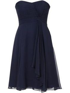 Coast - Bridesmaid £135. So beautiful!