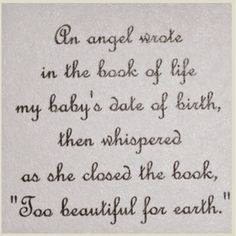 Miscarriage hurts too, in different ways💔❤️