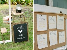 Rustic shabby chic Corkboard perfect for seating chart Cottage Wedding, Rustic Wedding, Rustic Photo Booth, Forest Cottage, Vintage Props, Rustic Shabby Chic, Wishing Well, Rustic Signs, Seating Charts