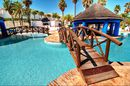 Quinta Do Lago Resort, Portigal jigsaw puzzle in Puzzle of the Day puzzles on TheJigsawPuzzles.com