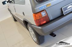 Fiat Uno, General Motors, Gol Gts, Volkswagen, Racing, Vans, Collection, Pirelli Tires, Cars