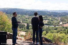Go inside the housing startup that puts millennials up in multimillion-dollar Silicon Valley mansions