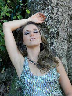 Beleza:Melissa Pazos Moda: Juliana Matola Ensaio: Close Acessórios